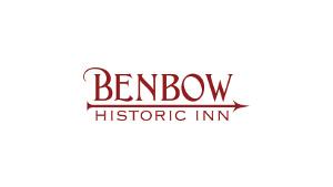Benbow_Inn_Logo