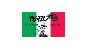 Mazzotti's