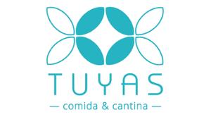Tuyas